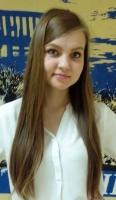 Иванова Наталия Сергеевна